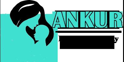 Ankur IVF