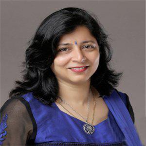 dr-sandhya-mishra-